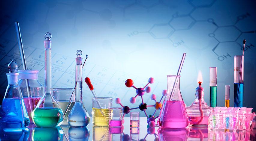 Industriemeister Chemie
